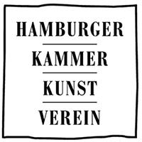 HKKV_Logo